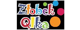 Żłobek Qlka